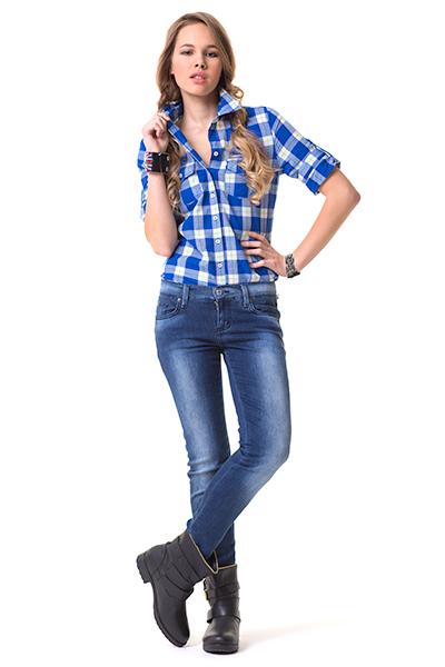 Каталог глория джинс с ценами